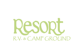Temple Hill Logo