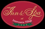 Inn Logo