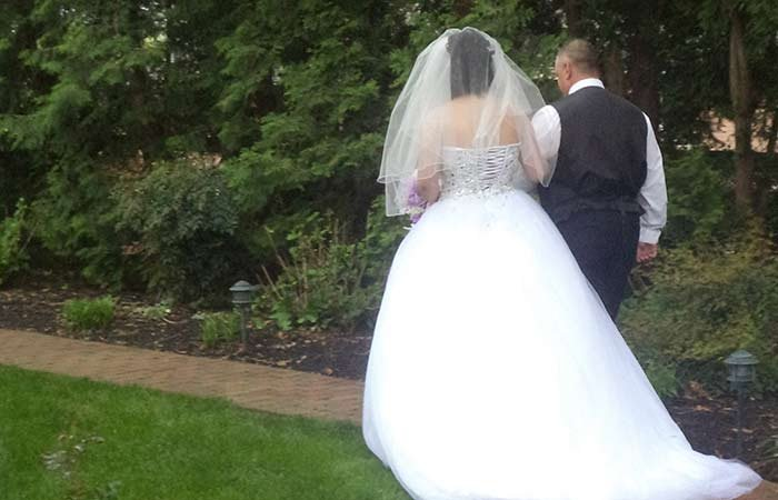 Weddings at The Inn and Spa at Intercourse Village in Intercourse, PA