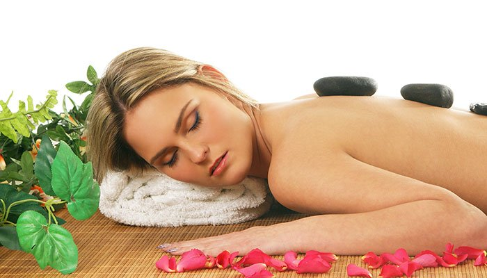 Massage, Spa, and Salon Treatments
