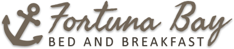 fortuna bay logo