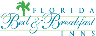 Florida Bed & Breakfast Inns Logo