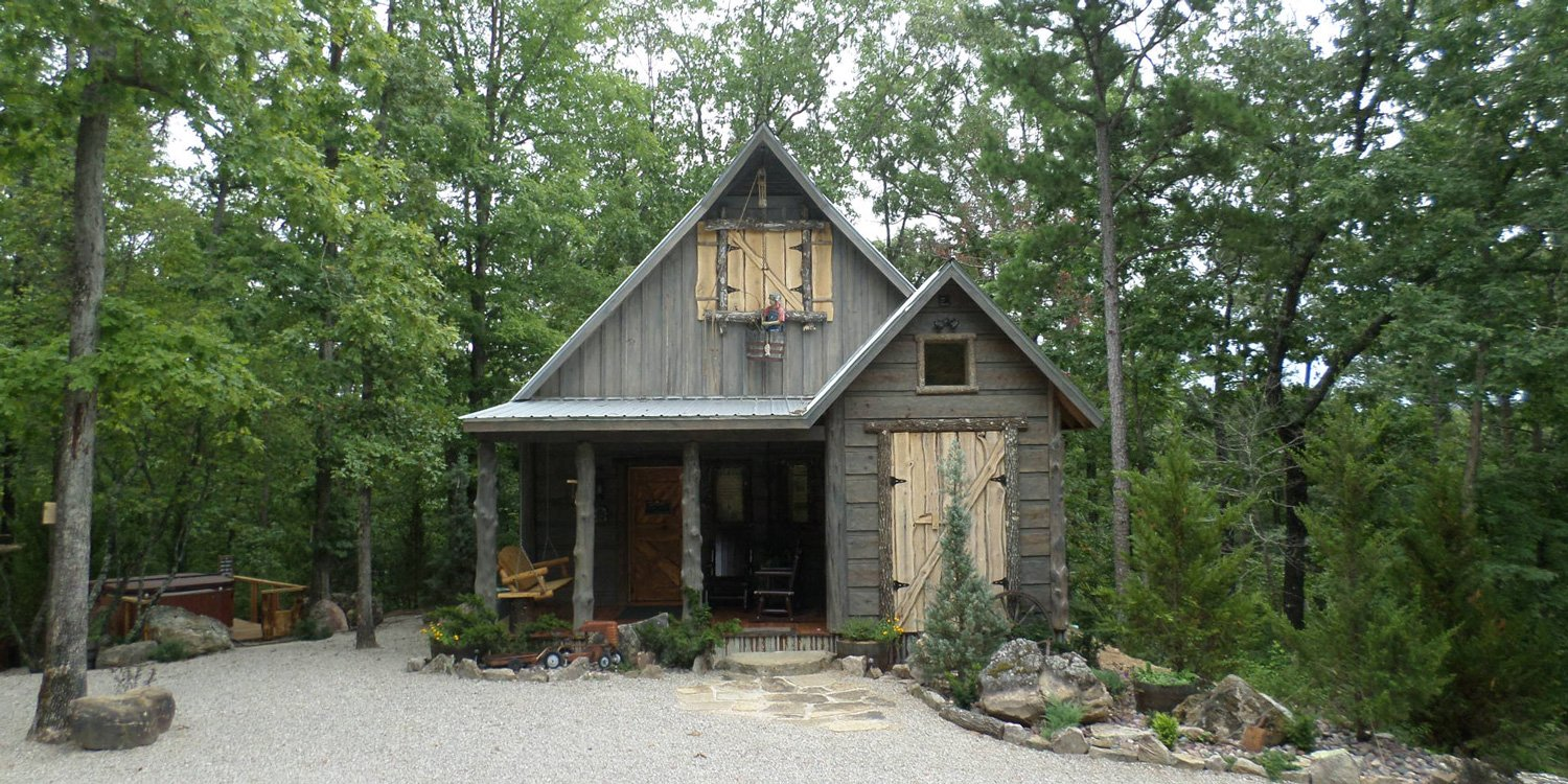 vrbo in nc usa cabins com pin hot vacation from cabin springs rental
