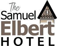 The Samuel Elbert Hotel