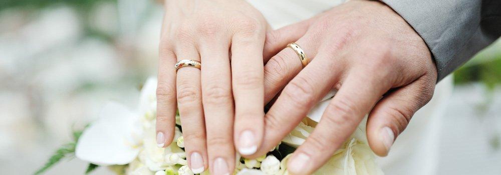 Lenox Ma Wedding Venue The Garden Gables Inn