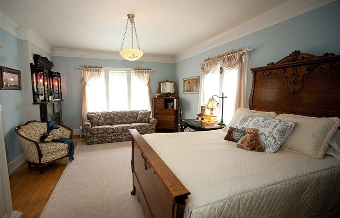guest rooms hartford wi inn westphal mansion inn