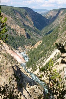 Things to do near Yellowstone Basin Inn in Gardiner, Montana