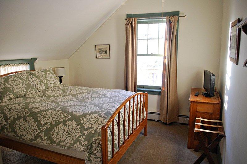 Full House Rental at Wilmington Inn in VT