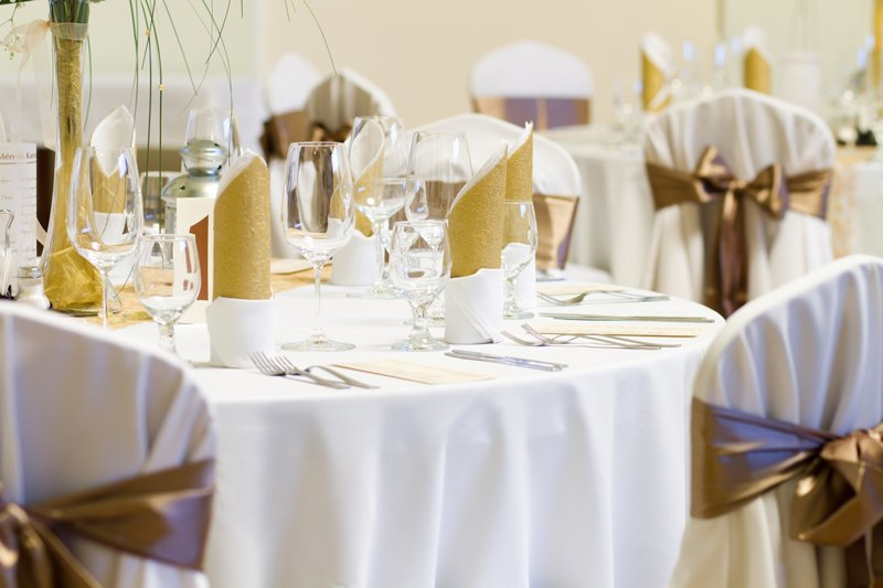 Events at Swan Song Inn