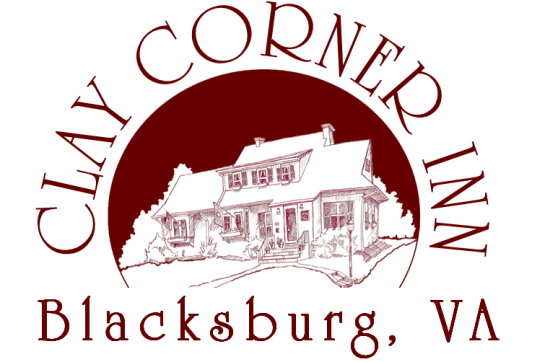 Clay Corner Logo