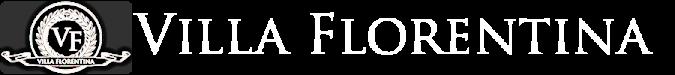 Villa Florentina Logo