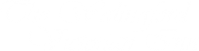 wallingford mobile logo