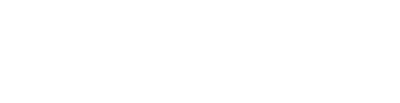 wallingford mobile logo