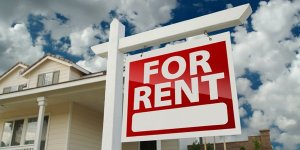 Make you you have property rental home insurance.