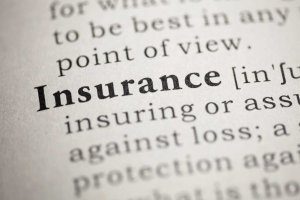 Rental Home Insurance Definitions