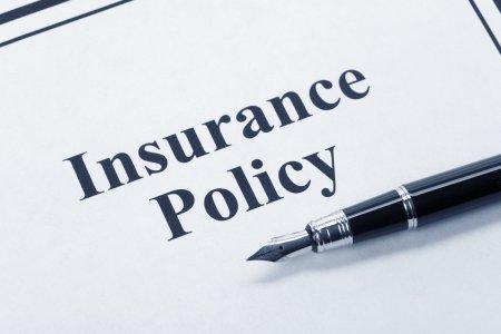 Auto Liablity Insurance
