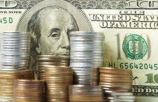 Budget Friendly Insurance