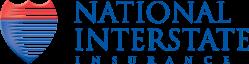 National Interstate Insurance Company