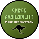 Check Availability - Make Reservation