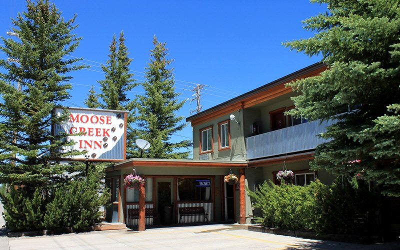 west yellowstone catholic singles Get reviews, hours, directions, coupons and more for our lady of the pines catholic church at 437 madison ave, west yellowstone, mt search for other catholic churches in west yellowstone on ypcom.