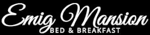 Emig Mansion Bed & Breakfast