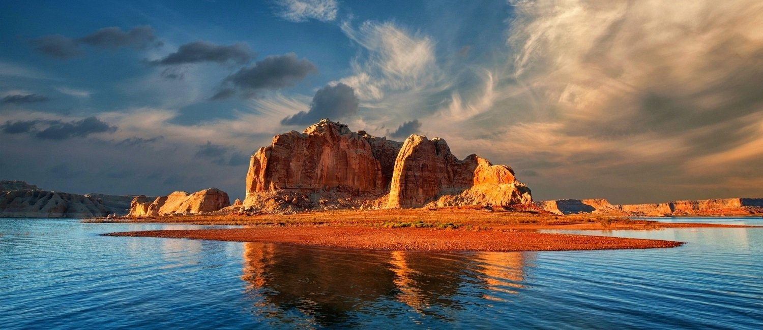 lake powell asian singles Experience los angeles, san francisco, lake tahoe, napa valley & national parks connect with us call us 9am - 9pm mon - sun 01342 331798  california holidays.