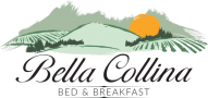 Bella Collina Bed & Breakfast