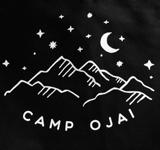 Camp Ojai Logo