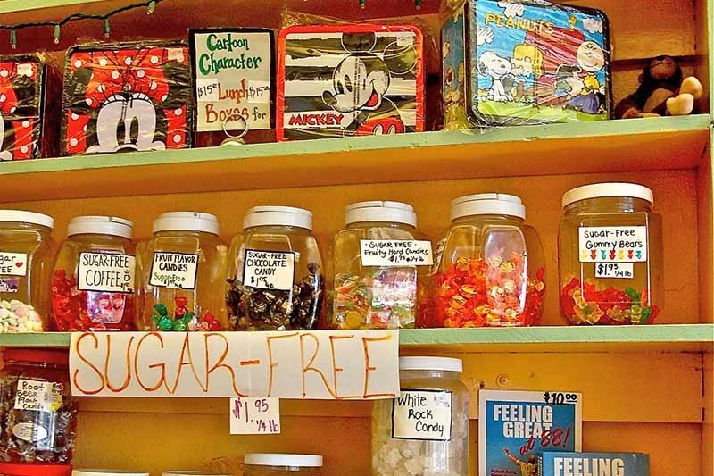 Attractions near Emerald Iguana Inn in Ojai, CA