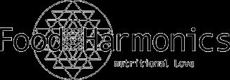 Food Harmonics Logo