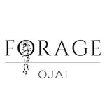 Forage Ojai Logo