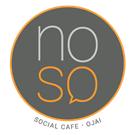 NOSQ Logo