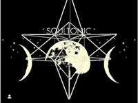 Soul Tonic Logo