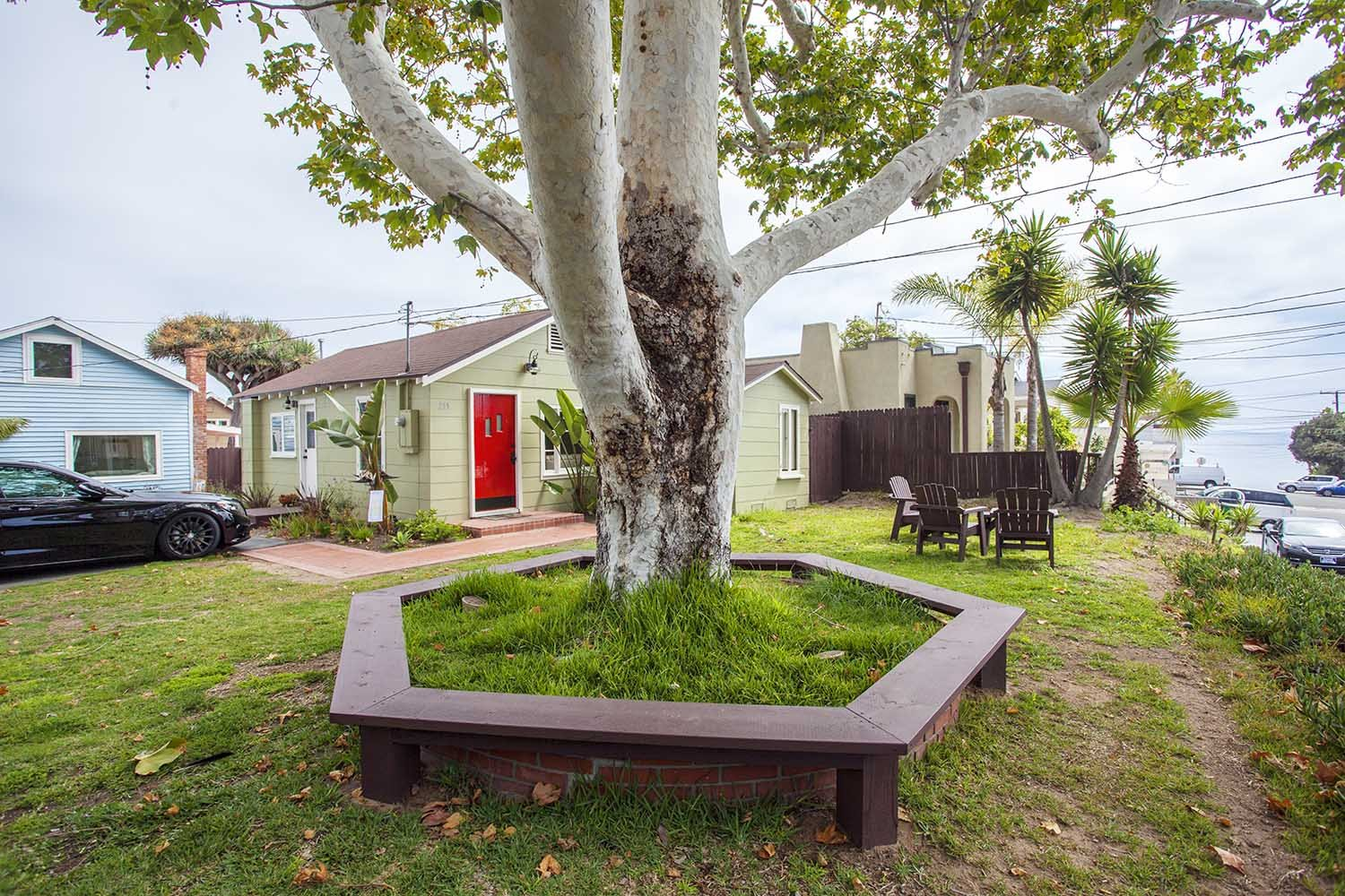 rentals united laguna luxury cottage hillside beach cottages casita with states rooms in for rent views breathtaking california
