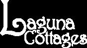 laguna cottages logo