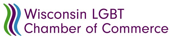 Wisconsin LGBT Chamber of Commerce