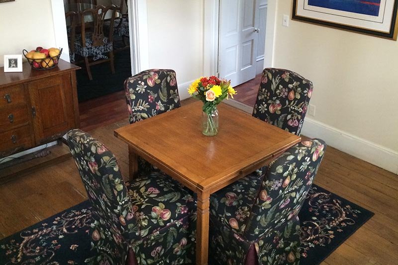 Guest Reviews Grass Valley Bed And Breakfast The Madison House