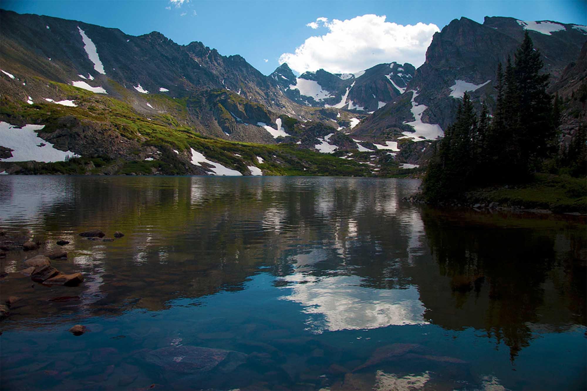 rentals cabins for estes colorado park united mountain rooms in cabin cozy rocky rent states
