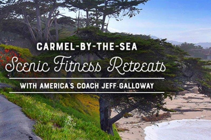 Carmel Fistness & Nutrition Retreat width=