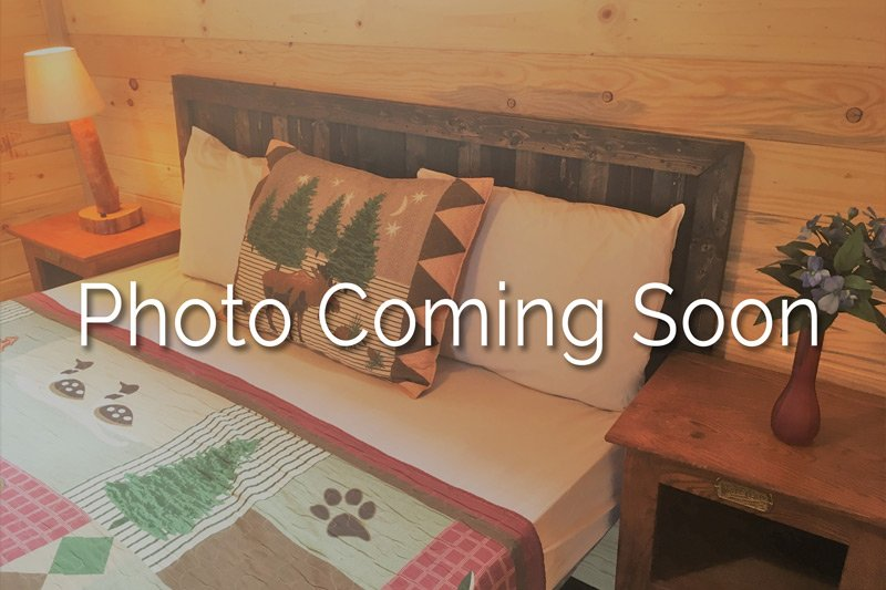 Estes Lake Lodge Lakeside Elk Lodge photo coming soon