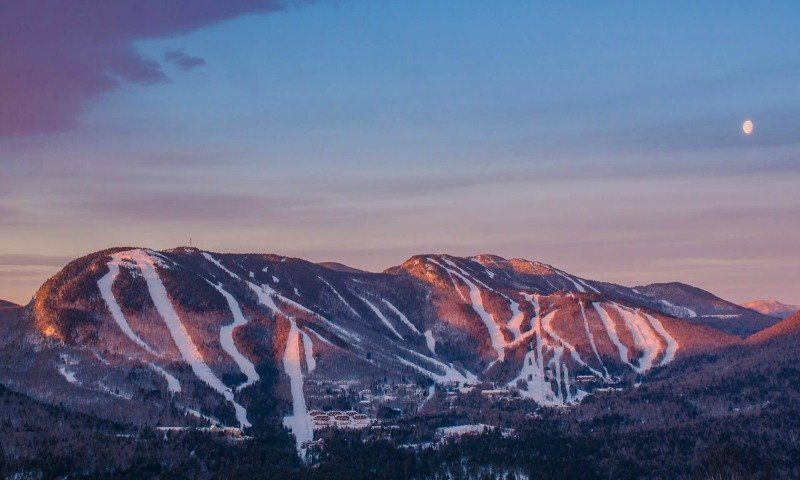 pic of sunday river 8 peaks