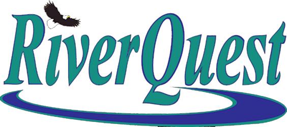 Riverquest Eagle Cruise