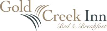 Gold Creek Inn Bed and Breakfast