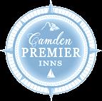 Camden Premier Inns