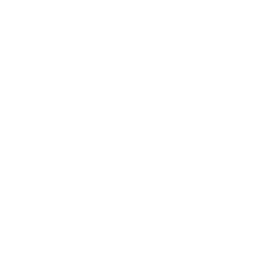 The Gardens Hotel - Key West