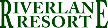 Riverlane Resort Logo