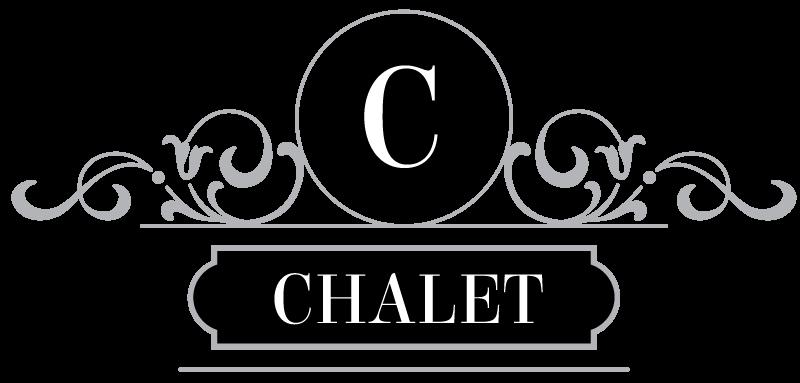 The Chalet Motel Logo