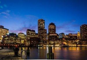ATD Boston
