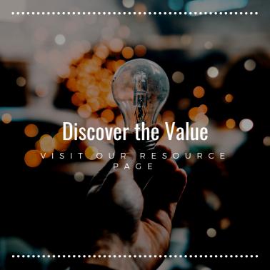 Value LS