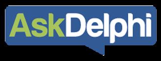 AskDelphi
